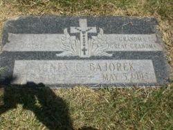 Agnes C. Bajorek