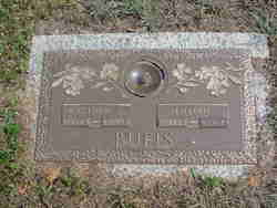 Lillian C. <I>Vukovich</I> Bufis