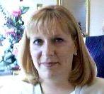 Tammy Brookover
