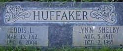 Lynn Shelby Huffaker