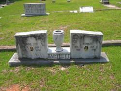 John Howard Bartlett