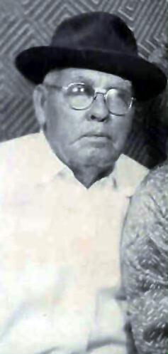 John Mitchell Kelley