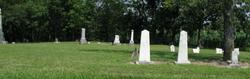 Bodkin Cemetery