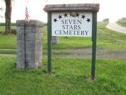 Seven Stars Cemetery