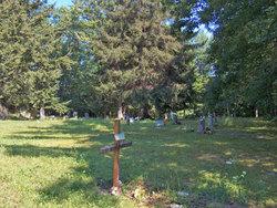 Cambria Mills Cemetery
