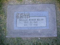 Douglas Stoker Malan