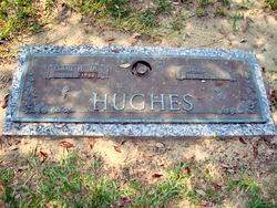 Eddie Harold Hughes, Jr