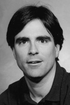 Randy Frederick Pausch