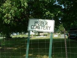 Huber Cemetery