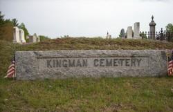 Kingman Cemetery
