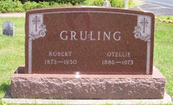Robert Carl Gruling
