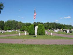 Loyal City Cemetery