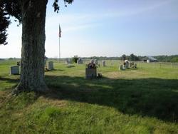 Milby Cemetery