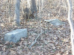 Northcross Cemetery