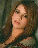 Lauren Shirae Aljubouri