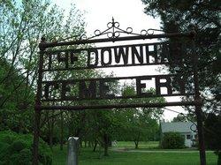 Downham Cemetery