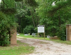 Pine River Cemetery