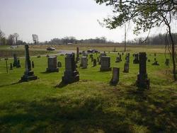 Glasson Cemetery