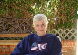 Charlotte Schneider