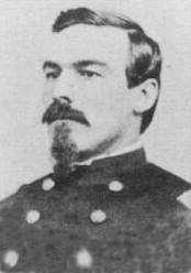 Edwin Vose Sumner, Jr