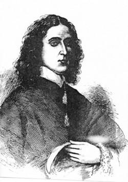Col John Page