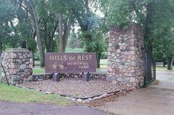 Hills of Rest Memorial Park