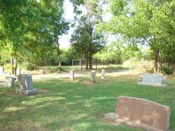 Mel Haven Cemetery