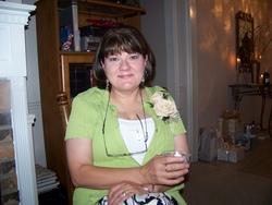 Diane O