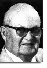 Lawrence Howard Parmer