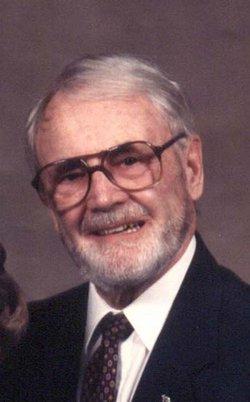 Harry M Dixon, Jr