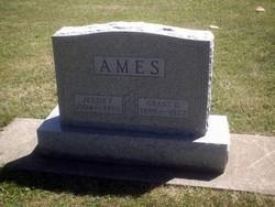 Grant G. Ames