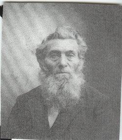 Johann Dietrich Zahn