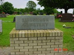 Eisenhour Cemetery