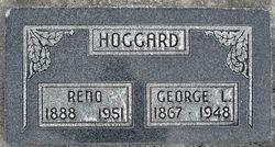 George Lewis Hoggard