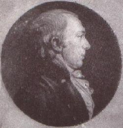 Thomas Burnell Claiborne
