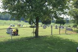 Eads-Denton Cemetery