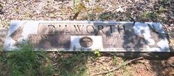 Tinnie Belle <I>Rich</I> Dilworth