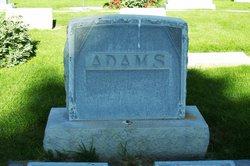 Joseph Leland Adams