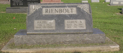 Loren Reinbolt