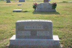 Jesse Ray Bagwell