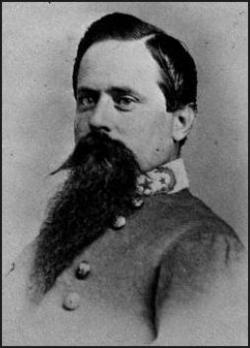 Fitzhugh Lee