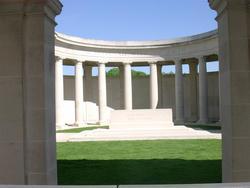 Cambrai Memorial