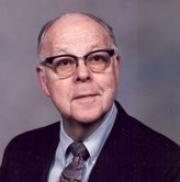 Dr Frank N. Edens
