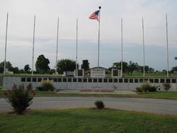 Restlawn Memorial Park Cemetery