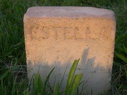 Estella Croxford