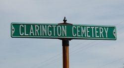 Clarington Cemetery