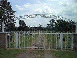 Hartford Memorial Park