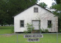 Owens-Bellview Cemetery