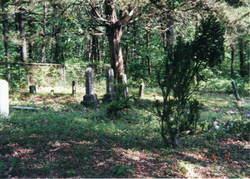 Flanery-Winkleman Cemetery