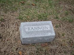 John Bannon